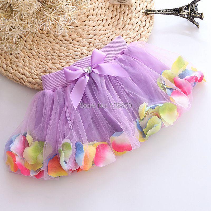 Tutu Skirts (11)