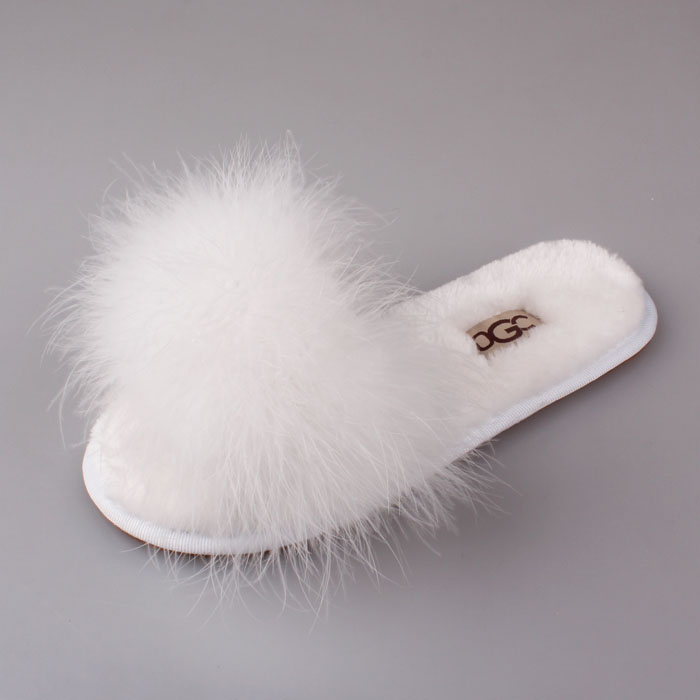 Plush-Slippers Flat-Shoes Autumn Winter Summer Women Home Cotton Indoor Floor Spring