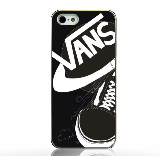 cover iphone 5c vans