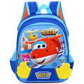 Cute Cartoon Boys Girls School Bag Light Weight Fashion Primary School Children's Backpack Le Di Children During School Bag B131