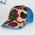 2016 Summer Mesh Baseball Caps For Men Women Snapback Cap Outdoor Sport Polo Cap Dad Hat Gorras Bone Casquette Wholesale