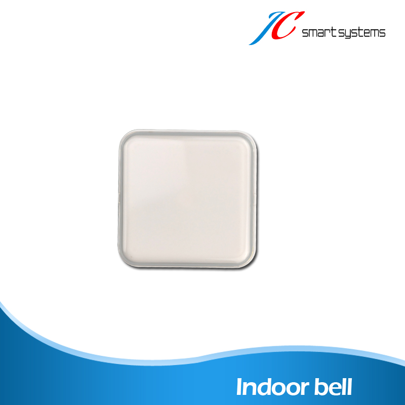 Indoor Bell for ACTOP Wifi 601, Wifi 602, Wifi603 Door Phone