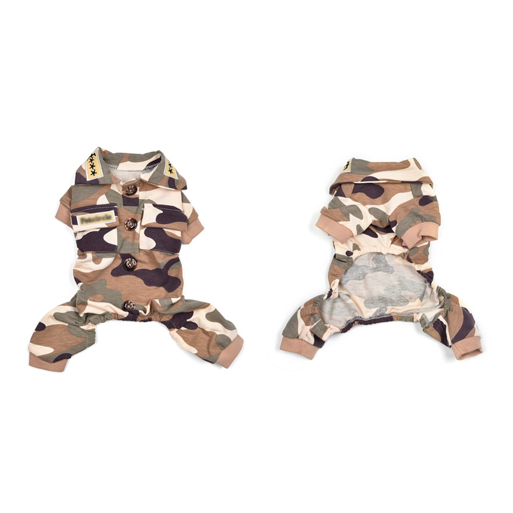 Amazing Clothes Army Adorable Dog - HTB1  Perfect Image Reference_141938  .jpg