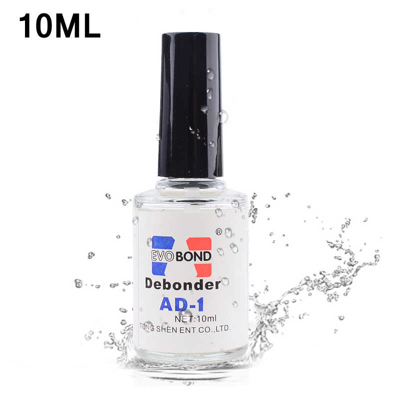 Detail Feedback Questions about Efficient Liquid Nail Glue And ...