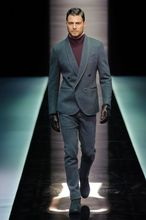 2017 Latest Coat Pant Designs Blue Grey Tweed Men Suit Blazer Groom Prom Suits Slim Fit 2 Piece Custom Tuxedo Terno Masculino D7