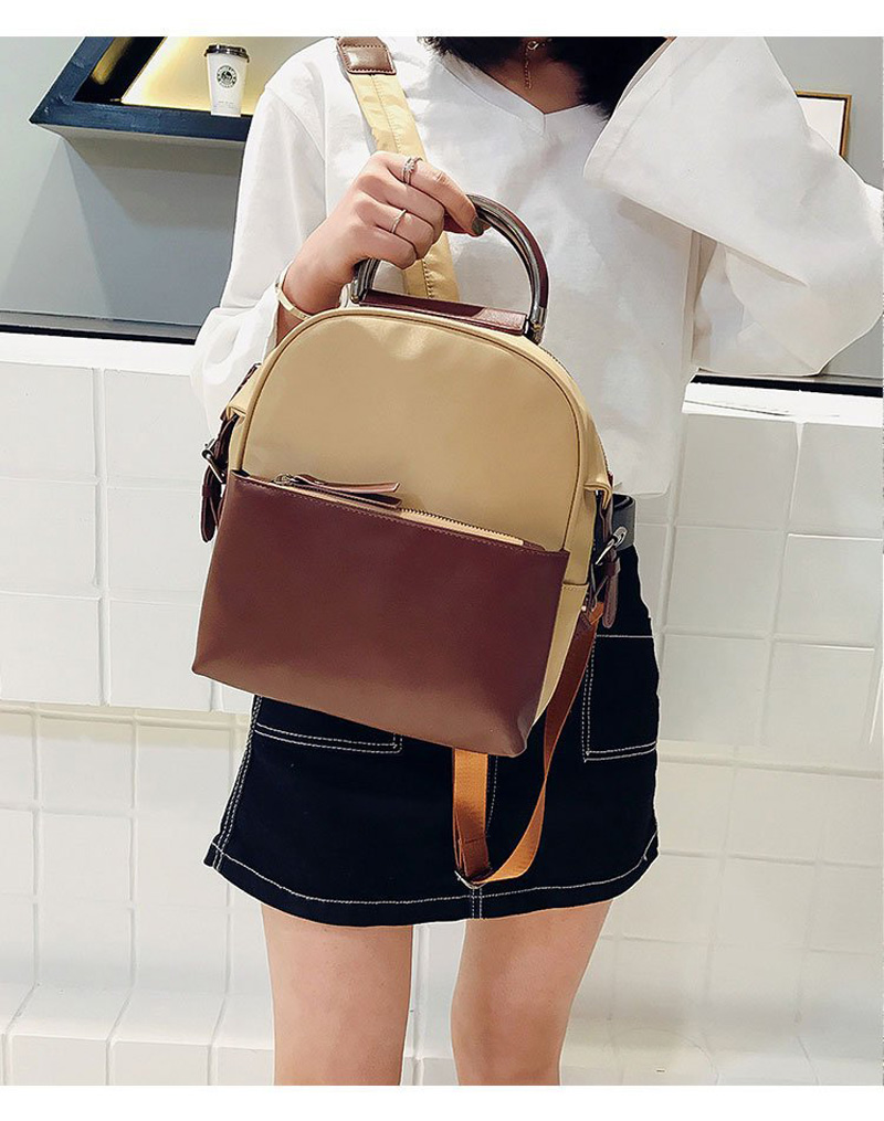 Teenagers School Bags Cute Fashion Style New Arrival Casual Female ... 23cc8ca08f5a6