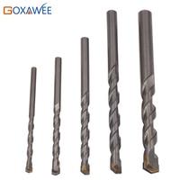 HSS Twist Driller Bit Tools 70pcs Lot High Speed Steel PCB Mini Drill Jewelry Tools Dremel