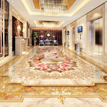 Buy Hall Floor Tiles And Get Free Shipping On Aliexpress Com