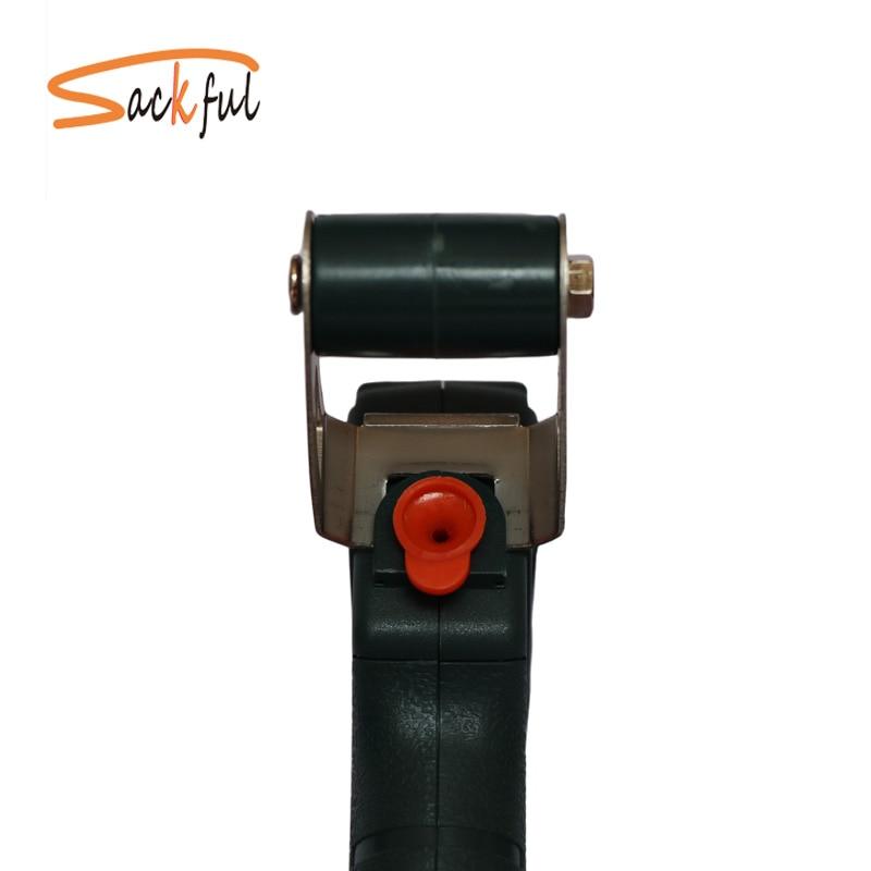 60 W US Zestaw lutownicy elektrycznej cyny Automatyczne wysyłanie - Sprzęt spawalniczy - Zdjęcie 5