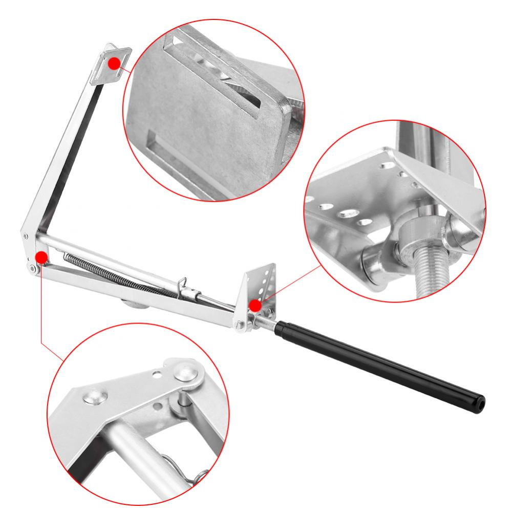 Solar Heat Sensitive Automatic Greenhouse Vent Opener Auto Vent Kit For All Greenhouses Agriculture Garden Tools 5
