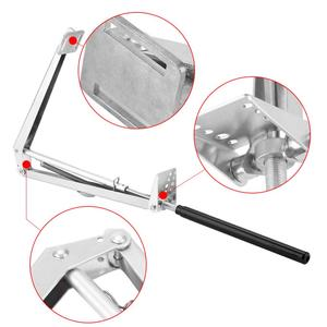 Image 5 - Solar Heat Sensitive Automatic Greenhouse Vent Opener Auto Vent Kit For All Greenhouses Agriculture Garden Tools