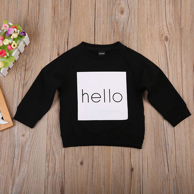 Autumn-Winter-Toddler-Long-Sleeve-Baby-Boy-Girl-Pullover-Warm-Hoodies-Sweatshirt-Clothes-Tops-1