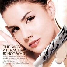 Canya Perfect BB Cream Face Care Foundation Base CC Cream Makeup Brigh