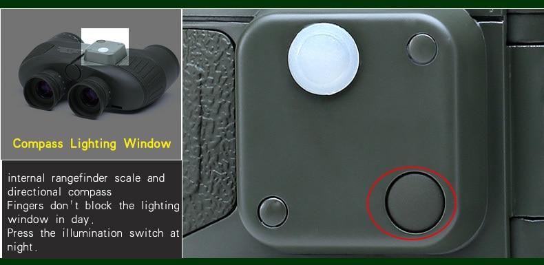 uw004 binocular details (4)
