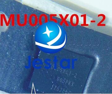 MU005X01 MU005X01-2 S2MU005X01-2 pour Samsung J710F puissance IC petite puce dalimentationMU005X01 MU005X01-2 S2MU005X01-2 pour Samsung J710F puissance IC petite puce dalimentation
