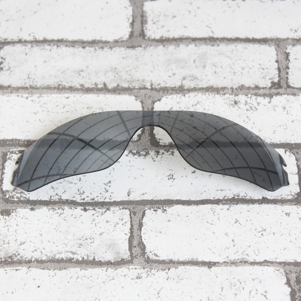 d3586ed486a Oakley Sliver Edge Lenses