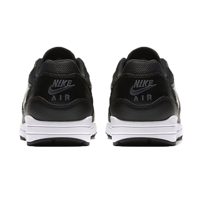 Original New Arrival 17 NIKE Air Max 1 Women's Running Shoes Sneakers 18