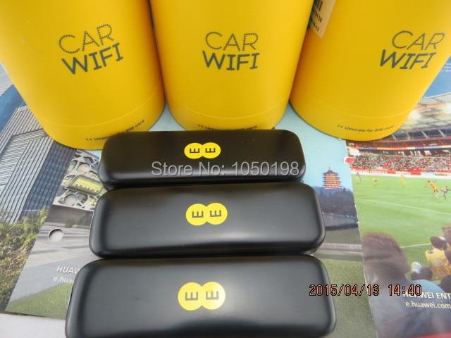 huawei E8278 E8278s-602 800/900/1800/2600MHz FDD TDD usb 4g wifi pocket modem