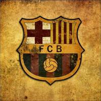 H155 Diamond Painting Cross Stitch Embroidery Diamond Barcelona Fc Diamond Painting Football Diamond Painting Barcelona Fc