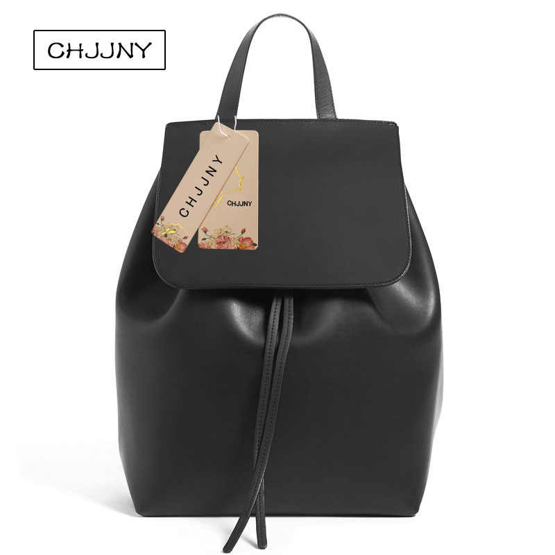 aee2f92ee973f Detail Feedback Questions about chjjny mansur designer gavriel with ...