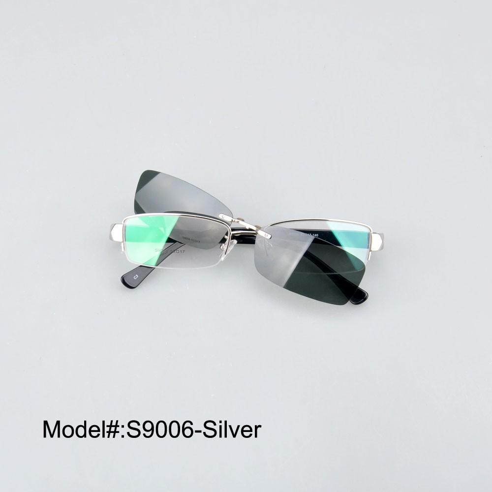 S9006-silver-3