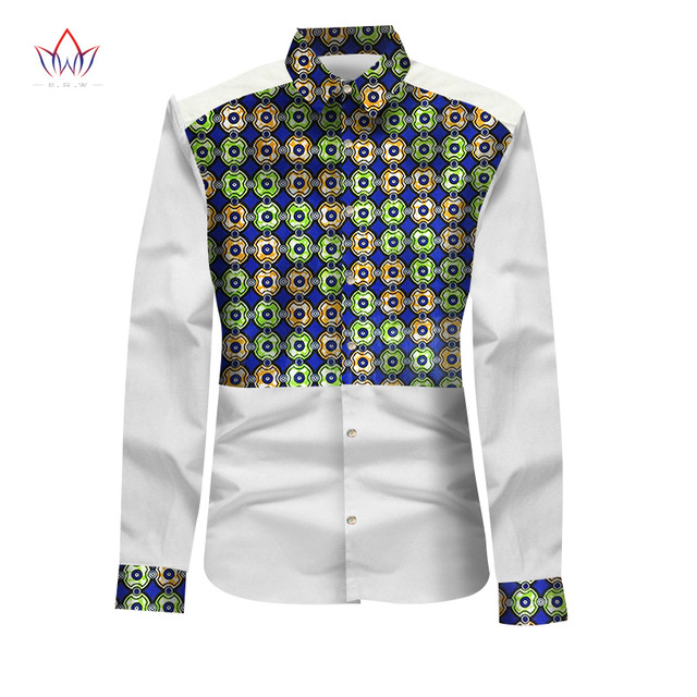Clearance Amazing Price Sale Best Prices Mens Traditional Check Casual Shirt New Look Clearance Reliable Best Authentic FIZGqniLXY