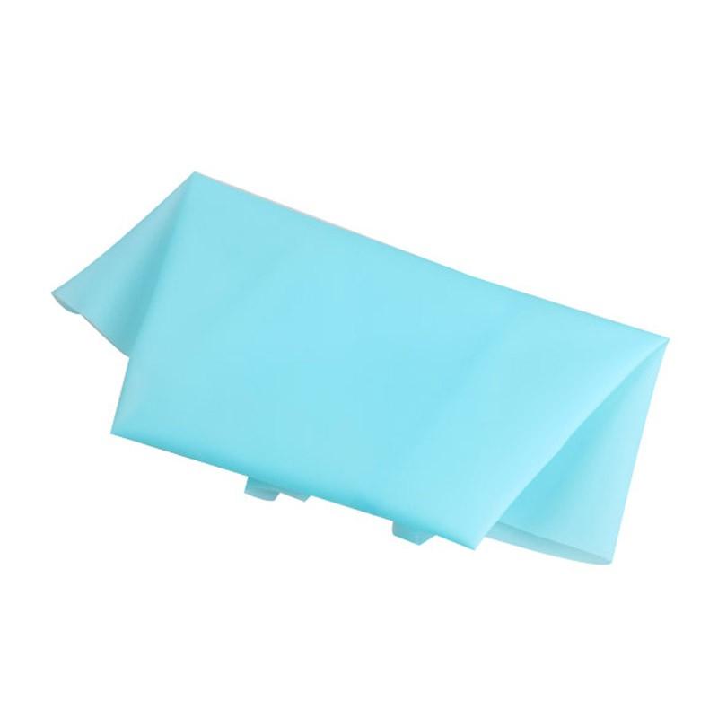 1pcs-Reusable-Icing-Piping-Cream-Pastry-Bag-Silicone-Kitchen-Accessories-Icing-Piping-Cream-Pastry-Bag-Cake (5)