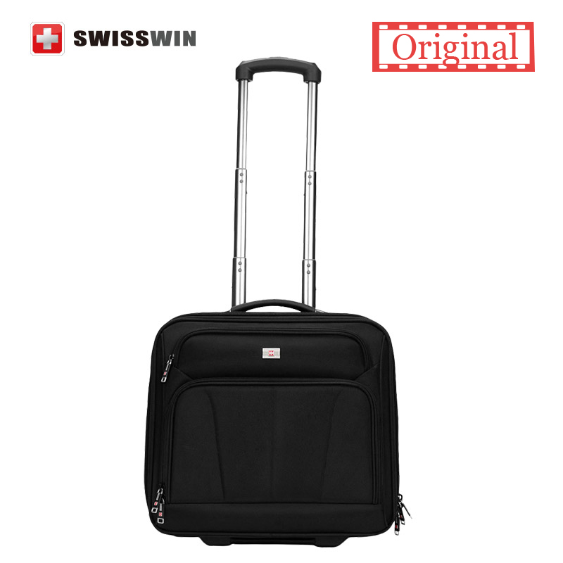 Small Luggage Bags With Wheels Mc Luggage