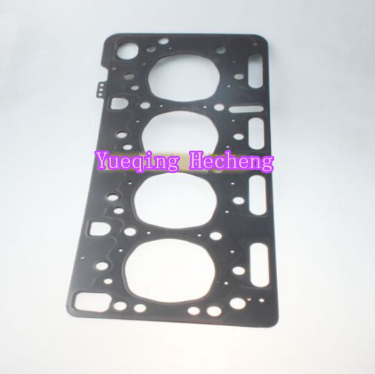 New Head Gasket 320-02709 320 02709 320/02709 For Excavator 3CX 444 Engine Free Shipping new original sensor cx 444