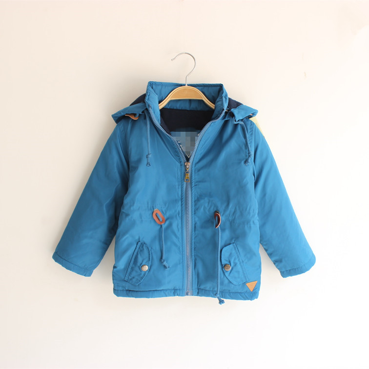 Online Get Cheap Quilted Jackets for Boys -Aliexpress.com ...