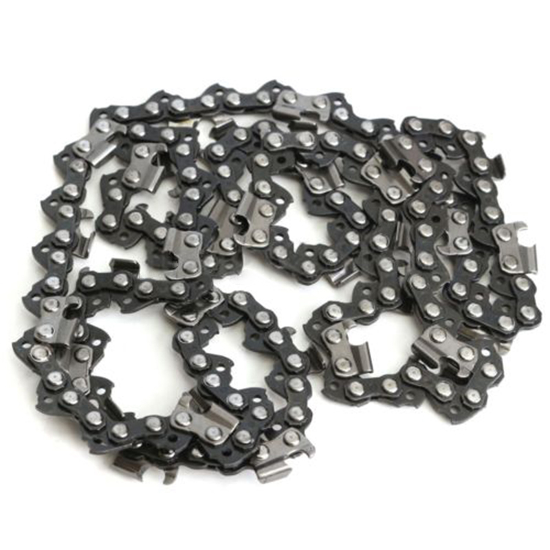 Pack Of 3pcs Chainsaw Saw Chain 18inch 325 Pitch 0.050 Gauge 72DL 1.3mm/1.5mmPack Of 3pcs Chainsaw Saw Chain 18inch 325 Pitch 0.050 Gauge 72DL 1.3mm/1.5mm