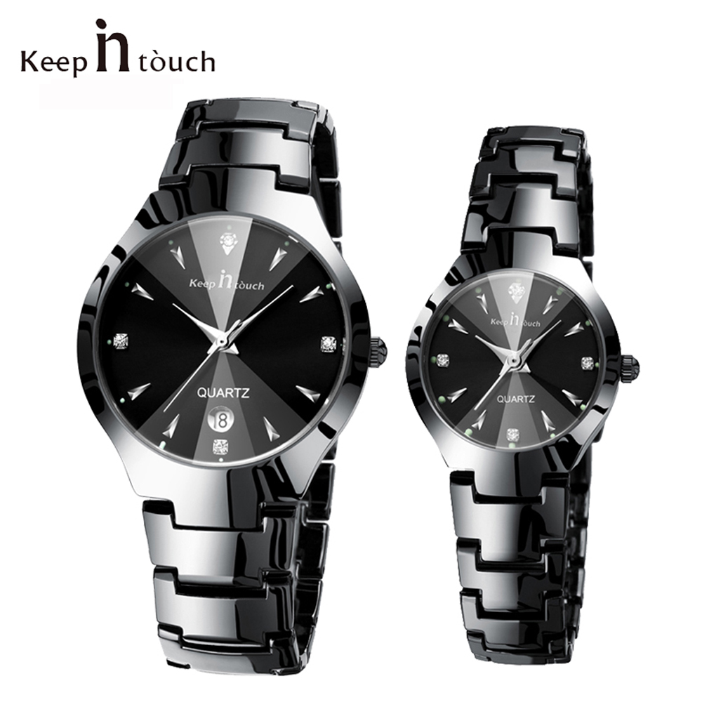 top-brand-luxury-lover-watch-pair-waterproof-men-women-couples-watches-quartz-wristwatch-male-female-bracelet-relogio-masculino