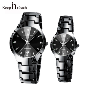 Top Brand Luxury Lover Watch P