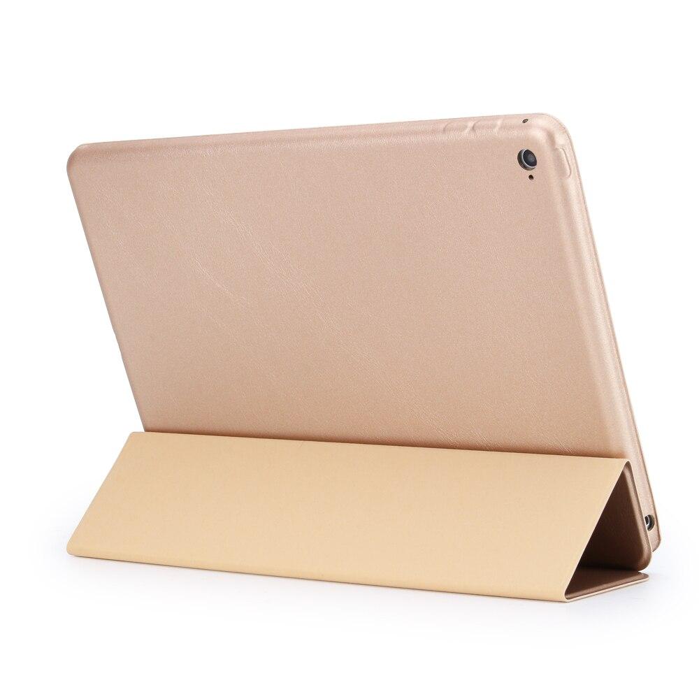 para el caso del ipad air 2, el cuero GOLP PU para la cubierta del - Accesorios para tablets - foto 5