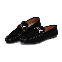 2018 new Men Mesh Loafers Male Breathable Solid Color Round Toe Fashion Lace Up Casual Brand Shoes Flats