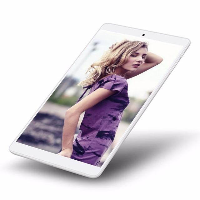 Teclast X80 Pro 8» Tablet PC Intel X5 Z8300 8 Inch 1200*1920 Pixels IPS Screen Windows 10 + Android 5.1 2GB/32GB HDMI Tablet PC
