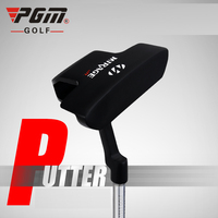 Brand PGM. Men male and Women ladies girls female Golf RIGHT hand and LEFT hand left handed Putter LEFT handed