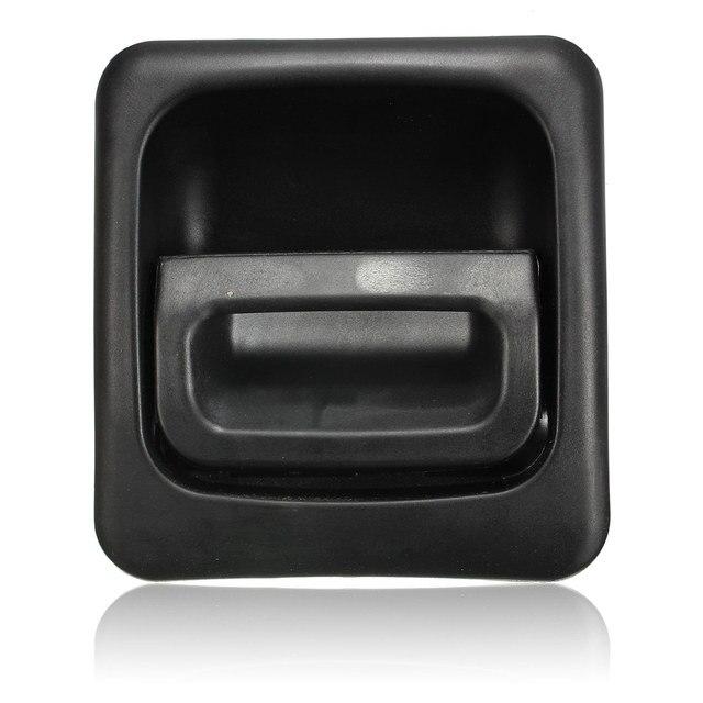2016 Brand New Jumper Relay Sliding Door Handle Left Side Door For PEUGEOT for CITROEN 2002-2006