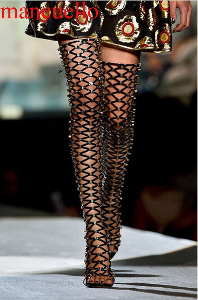 Online Get Cheap Patent Thigh High Boots -Aliexpress.com | Alibaba ...