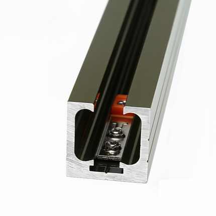 0 5 M Jepang Pintu Buffer Gantung Panduan Roda Pintu Sliding Pulley Rel Dapur Portal Bagian Trek Slide Aliexpress