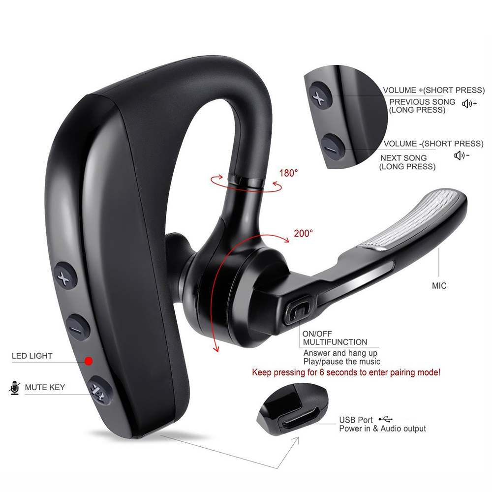 Iphone earphones for android - headphone wireless for iphone