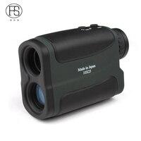 10X25 high definition all optical green film waterproof telescope for tourism telescope hot CS outdoor