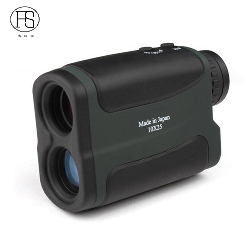 Здесь продается  10X25 high-definition all-optical green film waterproof telescope for tourism telescope hot CS outdoor   Спорт и развлечения