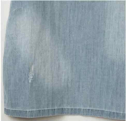 Vestidos, плюс Размеры XL-5XL Для женщин футболка джинсовое платье 2018 бисером джинсовые черные и розовые платья, женская одежда больших размеров по доступной цене W12