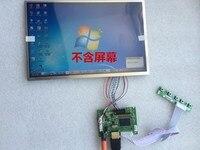 10.1 بوصة 13.3 بوصة 14 بوصة 15.6 بوصة دفتر شاشة تعديل عرض محرك مجلس واحد HDMI واجهة-في قطع غيار مكيف الهواء من الأجهزة المنزلية على