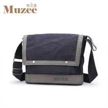 2016 muzee neuheiten umhängetasche cossbody tasche handtasche vielseitig klappe tasche me_1011