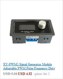 1 6-Digit Display LED-999999 Contador Ajustável Interruptor Fotoelétrico Sensor De NPN