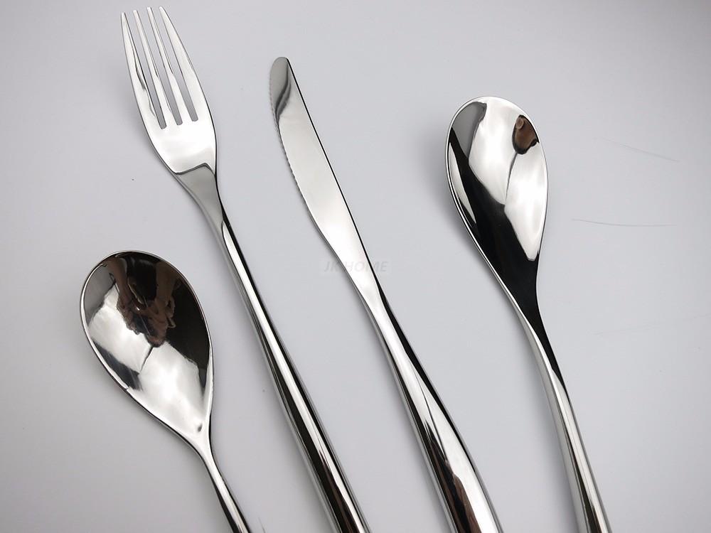 dîner Stop118 fourchette couteau 2