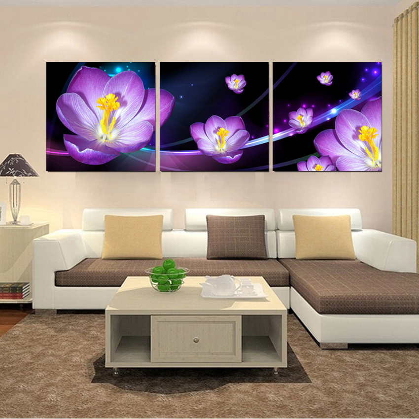 Cuadros para dormitorio comprar cuadros de la pared para for Cuadros bonitos para dormitorio