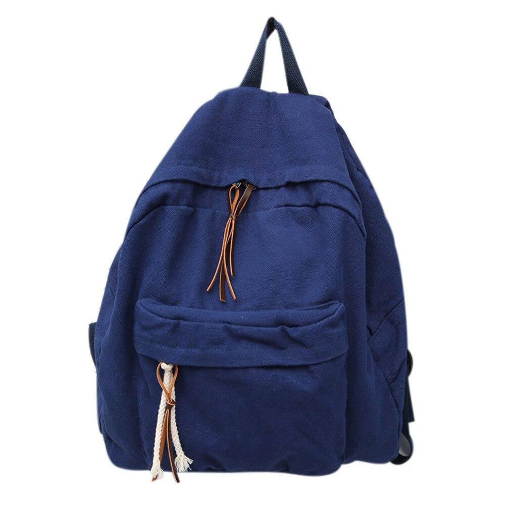 Popular Cute College Backpacks-Buy Cheap Cute College Backpacks ...